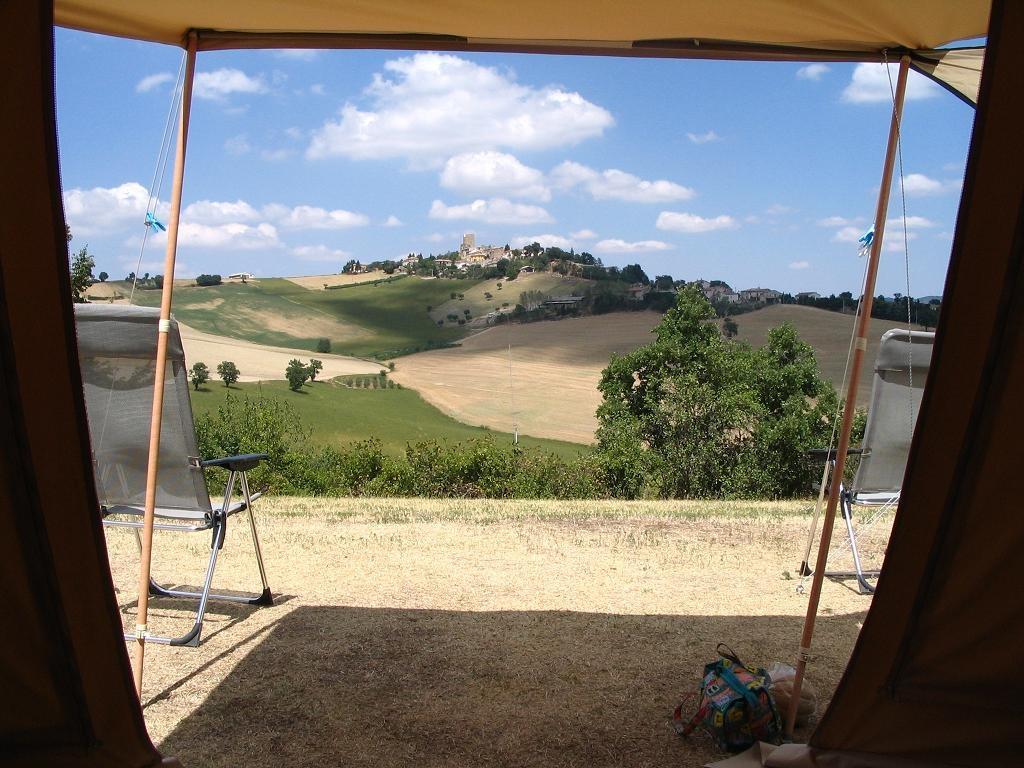 camping uitzicht1.jpg