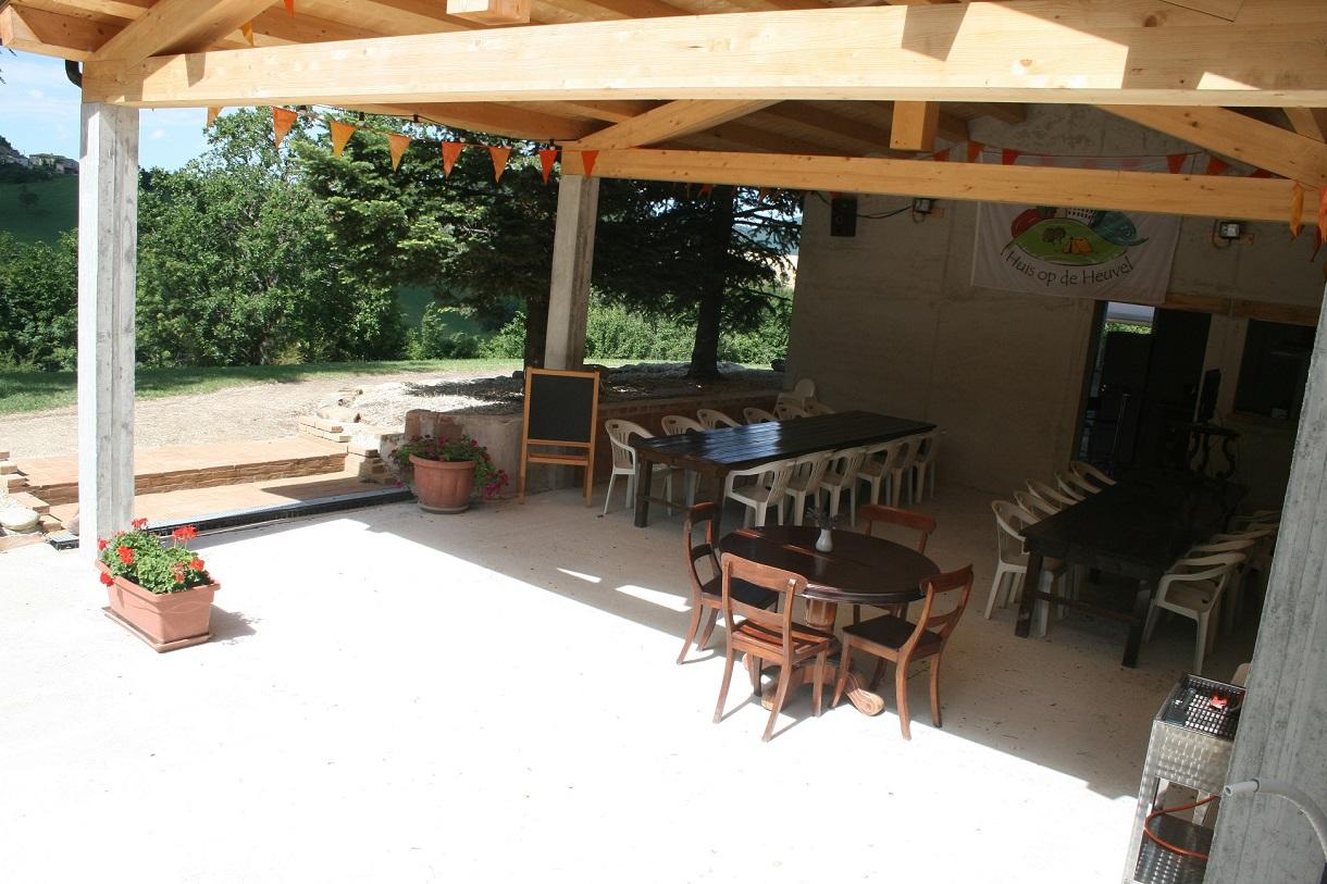 veranda1.jpg