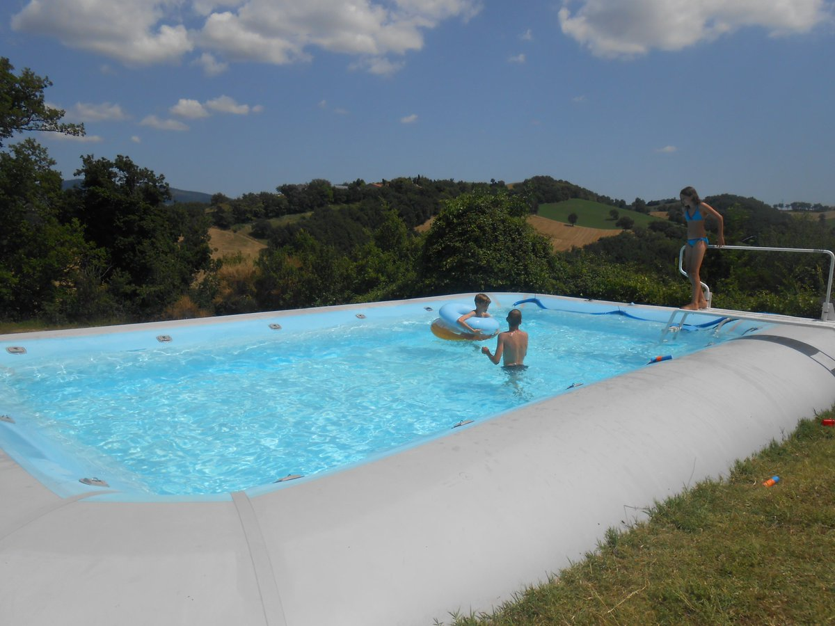 zwembad10.jpg
