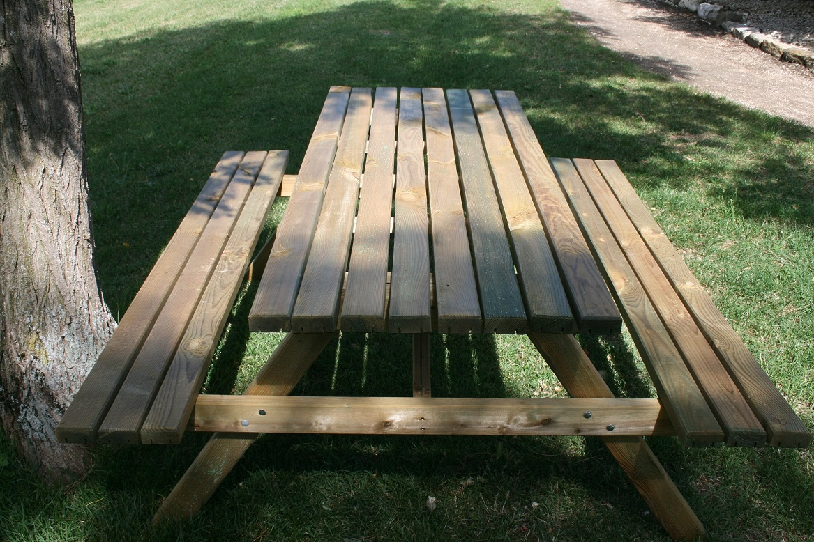 picknicktafels.jpg